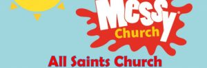 Messy Church : 14 Mar, Falmouth
