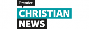 Government must ensure survivors of modern slavery are listened to say Christian campaigners