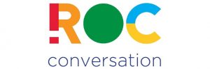 ROC Conversation in Penzance