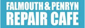 Falmouth & Penryn Repair Cafe