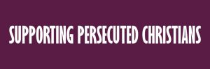 Persecution of Christians – House of Commons debate