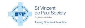 The St Vincent de Paul Society, Cornwall