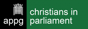 National Parliamentary Prayer Breakfast 2021 : 25 Jun, ONLINE