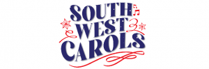 South West Carols : 5 & 6 Dec, ONLINE