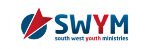 Vacancy: Research Assistant, South West Youth Ministries : closing date 26 Apr