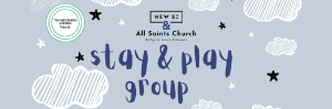 Falmouth: Stay and Play Group