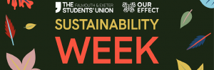 Falmouth Sustainability Week : 1-5 Mar