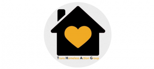 Truro Homeless Action Group (THAG)