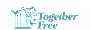 Slavery-Free Communities: Book Launch : 19 Oct, ONLINE