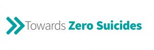 2021 Towards Zero Event : 8-12 Nov, ONLINE