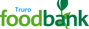 Can you help Truro Foodbank with free storage?