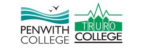 Truro College Eco Council Pledges to Save the Planet