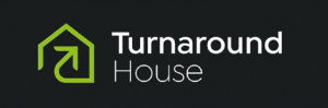 Newquay: Turnaround House