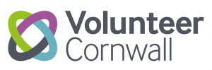 Vacancies: Covid-19 Volunteers