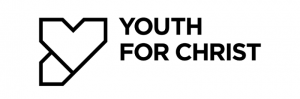 Youth Evangelism Conference 2021 : 27 Feb, ONLINE & in person