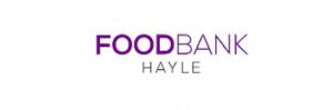 Hayle Foodbank
