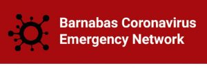 Barnabas Coronavirus Emergency Network (BCEN) Launched