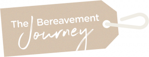 The Bereavement Journey Online