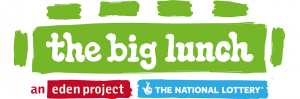 The Big Lunch 2021 : 5-6 Jun