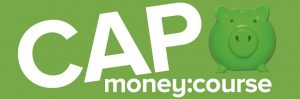 Online CAP Money Course, Falmouth : 10-24 Jun, ONLINE