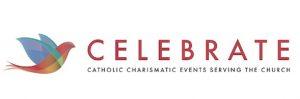 CELEBRATE: Back to Basics : 21 Sep-14 Dec, ONLINE
