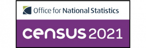 Census Day 2021 : 21 March