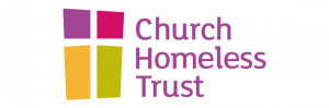 Special Lent Event: Homelessness and the pandemic : 25 Feb, ONLINE