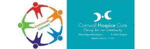 Community Engagement & Covid-19 in Cornwall Seminars - Recordings from 2-4 Sep