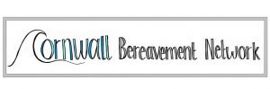 Cornwall Bereavement Network
