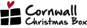 Cornwall Christmas Box