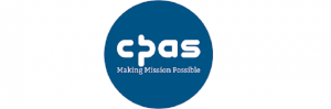 CPAS Resources for the Recovery Phase