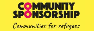 Refugee Week: Community Sponsorship seminars : 14-17 Jun, ONLINE