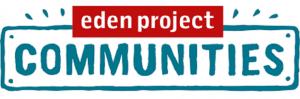 Eden Virtual Community Camp : 1-29 Mar, ONLINE