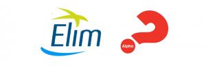 Alpha Cornwall Online : 9 Sep-7 Oct, ONLINE