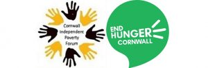 End Hunger Cornwall