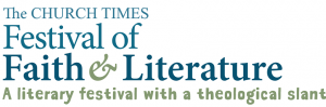 Festival of Faith and Literature: Finding Meaning : 17 Apr, ONLINE
