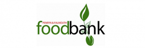 Penryn & Falmouth Foodbank