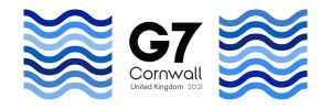 G7 Leaders' Summit LIVE Q&A with Devon & Cornwall Police : recording