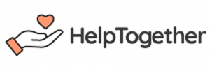 HelpTogether