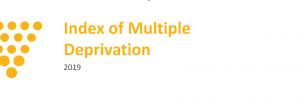 Cornwall's Index of Multiple Deprivation 2019 published
