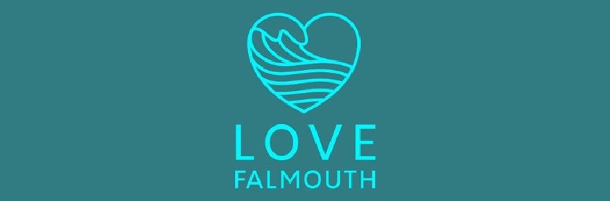 Falmouth: Love Falmouth: No Child Without