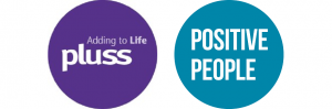 Falmouth and Penryn new digital social prescribing service for adults 18+