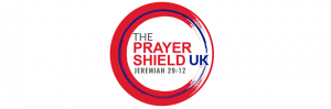 The Prayer Shield: 365-day prayer initiative launched by CTE President