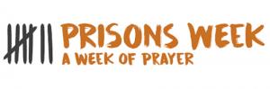 Prisons Week 2021 : 10-16 Oct