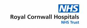 A Time to Pause and Reflect: Royal Cornwall Hospitals NHS Trust