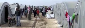 New global resettlement scheme for the most vulnerable refugees announced