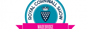 Royal Cornwall Show : 10-12 Sep, Wadebridge CANCELLED