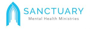 Mental Health: The Sanctuary Course - Now Available Free