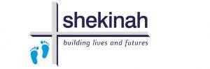 Plymouth : Shekinah