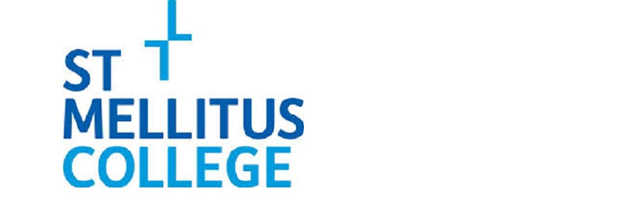Vacancy: Director of St Mellitus College, South West : Closing Date 14 Dec